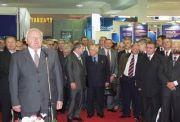 ИНМОР НЕВА 2003